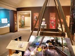 the heritage museum u0026 cultural center