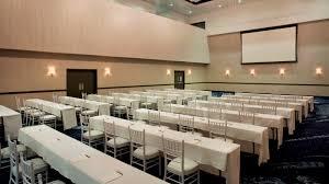 Reception Venues Okc Event Venues Okc Sheraton Oklahoma City Downtown