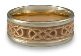 Gold Wedding Rings For Men by Wedding Rings For Men 27 Key Facts You Must Know Before Purchasing