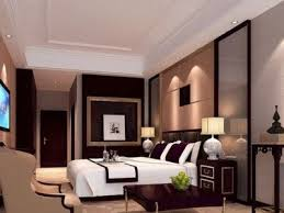 Best Modern Chinese Interior Design Ideas Images On Pinterest - Modern chinese interior design