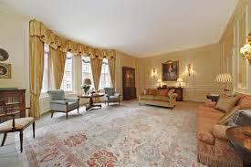 turkish home decor online rug store kilim rugs kilim furniture kilim cushions afghan