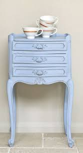 10 best louis blue annie sloan chalk paint images on pinterest