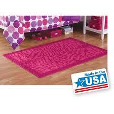 48 best cherish pink black bedroom images on pinterest bedroom