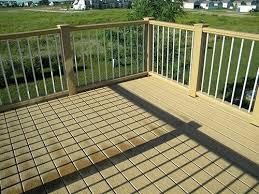 deck builder in columbus custom deck contractor u0026 design ohio