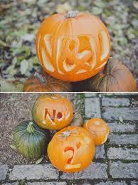 canap pumpkin canapé pumpkin stuffwecollect com maison fr