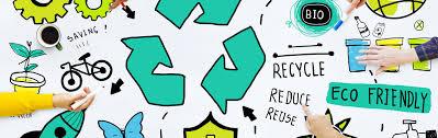 imagenes animadas sobre el reciclaje día mundial del reciclaje 17 de mayo de 2016 twenergy