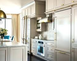 buy kitchen cabinets online canada buying kitchen cabinets online pathartl