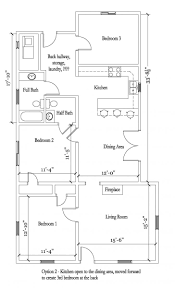 floor plan of my house floor plan wide mobile home plans homes find for my house