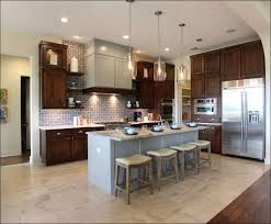 kitchen kitchen wall colors with light wood cabinets what color