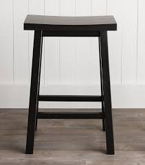 bar stools saddle stools u0026 more at walmart canada