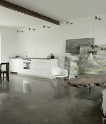 home design studio space simple studio home design artist s space in denmark
