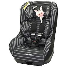siege auto safety nania siège auto safety plus nt zebra roseoubleu fr