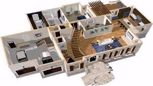 3d design software for home interiors home interior design software home mansion 3d interior home design
