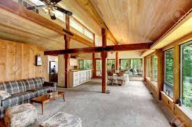 open floor plan log homes log home open floor plans rpisite