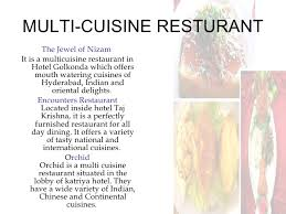 multi cuisine meaning multi cuisine meaning 28 images the definition of cuisine great