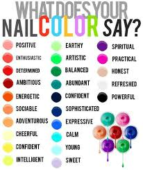 the nail lady blog from the nail lady in scottsdale az