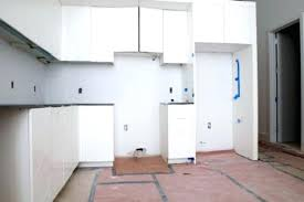 marvellous how much do kitchen cabinets cost per linear foot 21