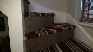 Laminate Flooring Free Fitting Welcome To Cw Flooring The Carpet Wizards