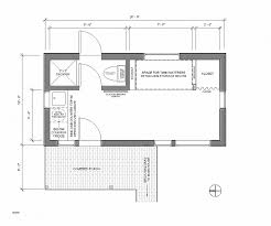 mother in law suite addition plans mother in law suite addition floor plans luxury house plan mother