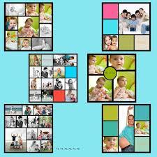 free collage templates eliolera com