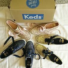 wedding shoes kate spade 20 kate spade shoes kate spade x keds glitter