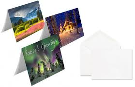 photo greeting cards custom t shirts business cards printing staten island manhattan