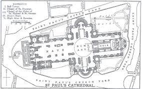 floor plan of westminster abbey st pauls ground plan westminster abbey st paul s cathedral photo