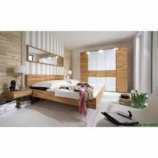 Schlafzimmer Komplett H Sta Stunning Schlafzimmer Bei Roller Images House Design Ideas