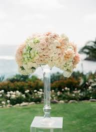 wedding flower arrangements 10 worthy flower arrangements for your wedding ceremony