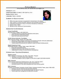 sample resume curriculum vitae in cv curriculum vita curriculum vitae student sample for vita is a resume called cv free example and writing download the difference between curriculum vitae