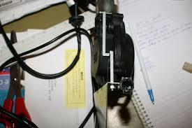 100 wiring diagram nissan patrol gq troubleshooting for