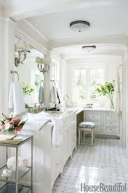 Dream Bathrooms 102 Best Bathroom Renovation Images On Pinterest Bathroom Ideas