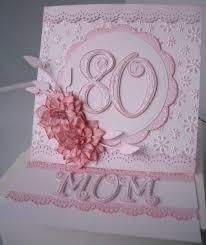 80th birthday cards alanarasbach com