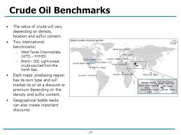 light sweet crude price shp columbia university ppt video online download