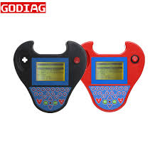 buy zed bull key programmer and get free shipping on aliexpress com