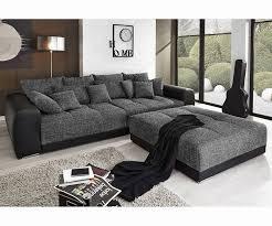 sofa mã bel die besten 25 big sofa kaufen ideen auf couchtisch