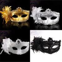 venetian masks bulk wholesale party masks in festive party supplies buy cheap