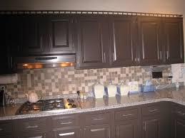 How To Paint Kitchen Cabinets Dark Brown Perfect Chocolate Brown Painted Kitchen Cabinets Painting Kitchen
