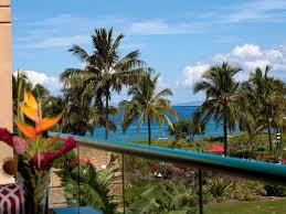 Honua Kai Map Maui Resort Rentals Honua Kai Hokulani 248 Vrbo