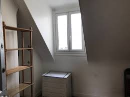 loue chambre contre service location chambre contre service conceptions de la maison bizoko com