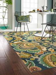 custom rugs howell s flooring and more