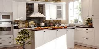 kitchen furniture toronto rta kitchen cabinets toronto home design ideas