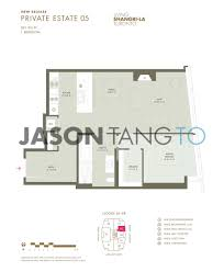 Ritz Carlton Floor Plans by Ritz Carlton Residences 183 Wellington West Toronto Condos Lofts