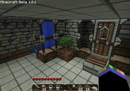 minecraft bathroom ideas bathroom ideas minecraft bathroom design