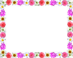 free page border templates free download clip art free clip