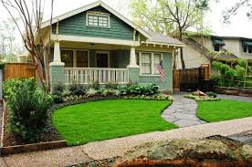 interior fresh small front yard landscaping for attractive