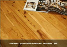 australian cypress flooring australian cypress flooring suppliers
