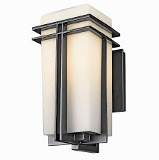 Bathroom Light Fixtures With Outlet by Modern Bathroom Light Fixture With Electrical Outlet Construction