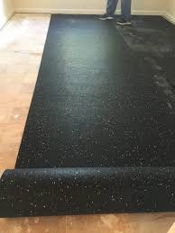 Laminate Flooring Soundproof Underlay How To Soundproof Your Floor Floor Soundproofing