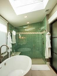 remarkable design green bathroom tile surprising ideas lauras bw